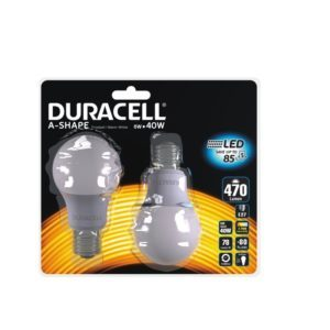 img_149002_10_800x800-Duracell-40W