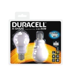 img_149004_10_800x800-Duracell-60W