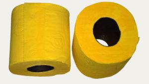 keltainen-wc-paperi