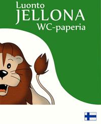 korpela-paper-luonto-jellona