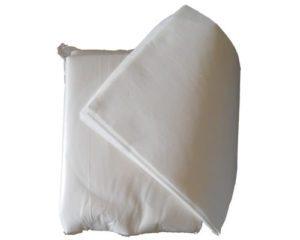 korpela-paper-puhdistusliina-300x240