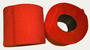punainen-wc-paperi